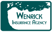Wenrick Insurance Destin FL |  Medicare, Health, Personal, Business