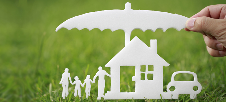 umbrella insurance Florida