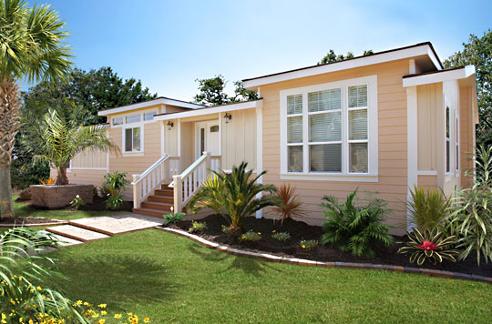Mobile House Insurance Florida